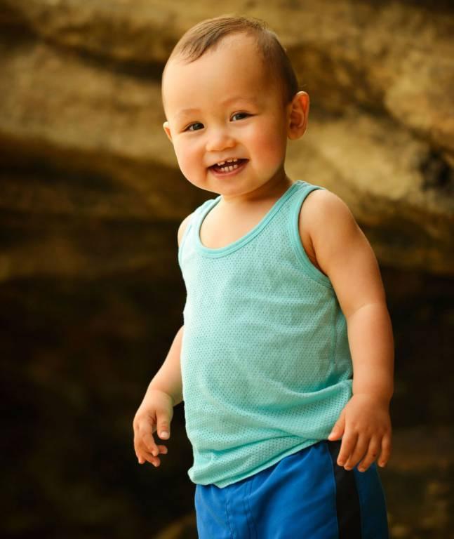 Vitamine pentru copii (1)