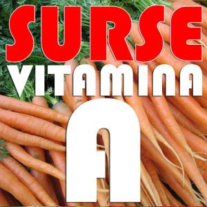 Surse-naturale-Vitamina-A