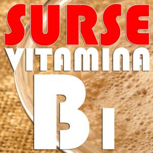 Surse-naturale-Vitamina-B1