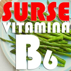 Surse-naturale-Vitamina-B6