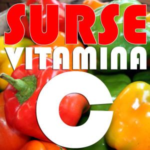 Surse-naturale-Vitamina-C