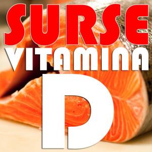 Surse-naturale-Vitamina-D