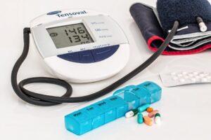 Afecțiuni cardiace factori de risc și prevenție